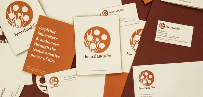 Heartland Film Materials