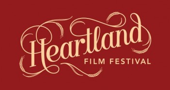 New Festival Logo
