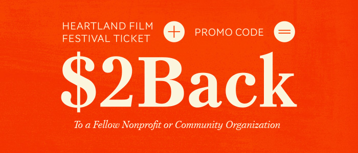 $2Back Ticketing Program