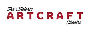 The Historic Artcraft Theatre