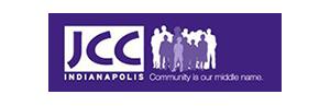 JCC Indianapolis