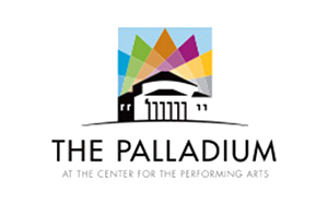 The Palladium at the Center for the Performing Arts