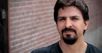 Anthony Lucero