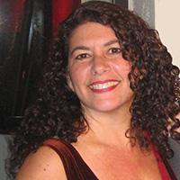 Jill D'Agnenica – Narrative Features