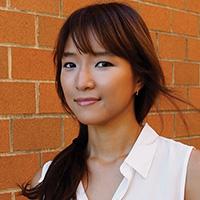 Joo Hyun Lee – Narrative Shorts