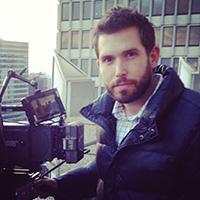 Ryan Suffern – Documentary Shorts