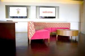 Business Furniture-5