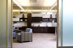 Business Furniture-4