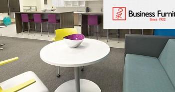 Business Furniture