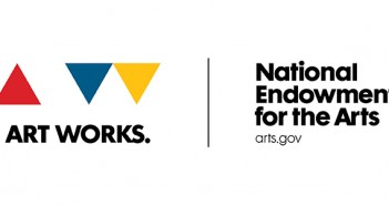 Art Works - National Endowment for the Arts