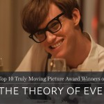 No. 5 - The Theory of Everything