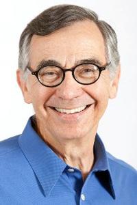 Frank Basile