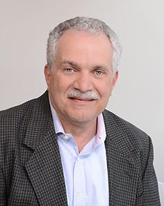 Gary D. Cohen