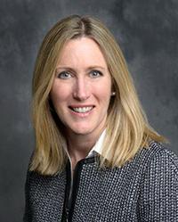 Kelly Busch