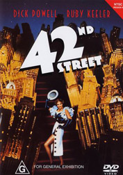 42nd-street-1933-cover