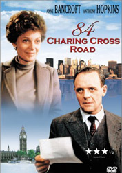 84-charing-cross-road-1987-cover