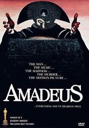 amadeus-1984-cover