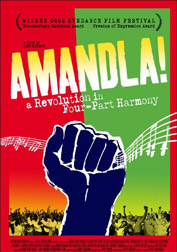 amandla-a-revolution-in-four-part-harmony-2002-cover