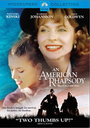 an-american-rhapsody-2001-cover