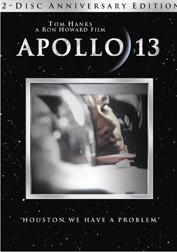 apollo-13-1995-cover