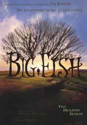 big-fish-2003-cover