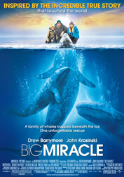 big-miracle-2012-cover