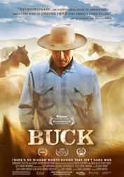 buck-2011-cover