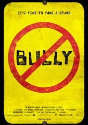 bully-2012-cover