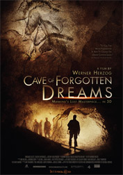 cave-of-forgotten-dreams-cover