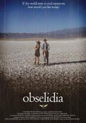 cover-2010-Obselidia