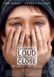 extremely-loud-and-incredibly-close-2011-cover