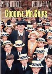 goodbye-mr-chips-1969-cover