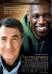 intouchables-2012-cover