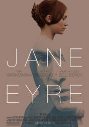 jane-eyre-2011-cover