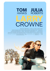 larry-crown-2011-cover