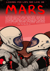 mars-2010-cover