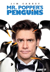 mr-poppers-penguins-photo2_cover