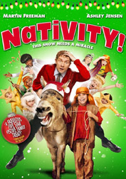 nativity-2010-cover