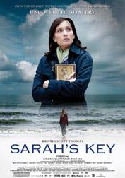 sarah's-key-2011-cover