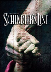 schindlers-list-1993-cover