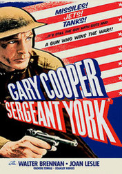sergeant-york-1941-cover