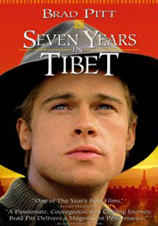 seven-years-in-tibet-1997-cover