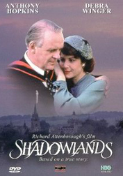 shadowlands-1993-cover