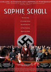 sophie-scholl-the-final-days-2005-cover