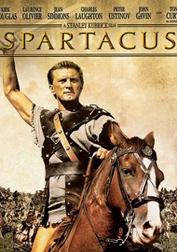 spartacus-1960-cover
