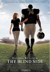 the-blind-side-2009-cover