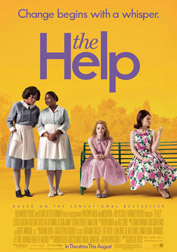 the-help-2011-cover