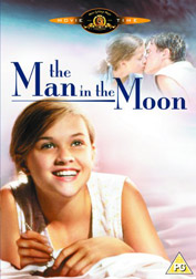 the-man-in-the-moon-1991-cover