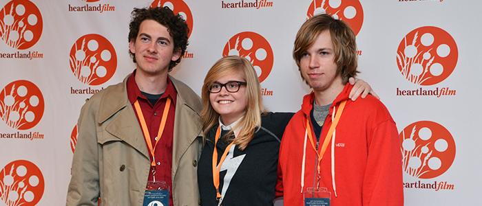 Heartland Film Institute