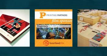 Printing Partners Sponsor